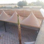 تركيب مظلات الدوادمي الرياض